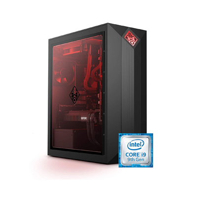best-value-PC-for-HTC-Vive