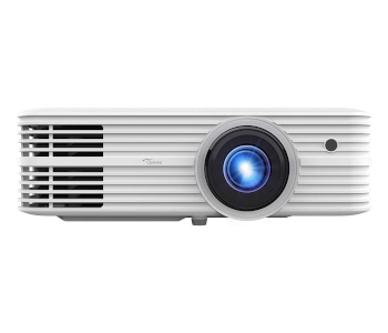 best-value-hdr-projector