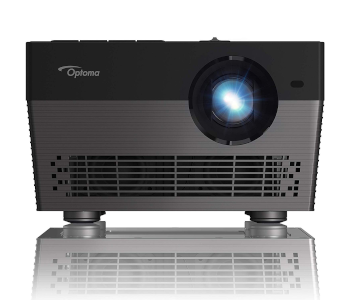 best-budget-hdr-projector