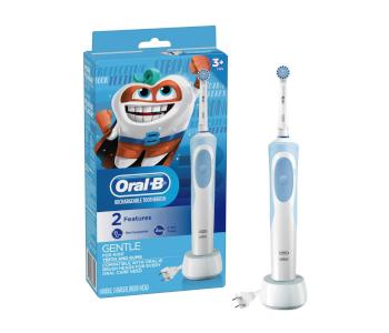 Oral-B Kids Electric Toothbrush