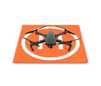 PGYTECH Advanced Drone Landing pad