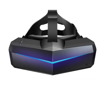 PIMAX 5K OLED VR Headset