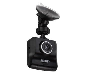 Pilot Automotive 720p Dashcam