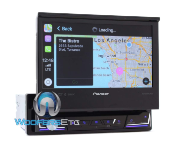 best-value-android-auto-head-unit