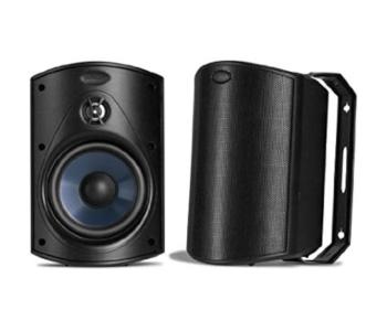 Polk Audio Atrium Marine Speakers