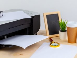 Printer Black Friday 2019 Deals (Laser, Inkjet, and All-in-Ones from HP, Epson, and Lexmark)