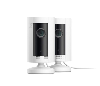 best-value-two-way-security-camera