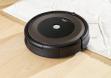 Roomba Black Friday 2019 Deals