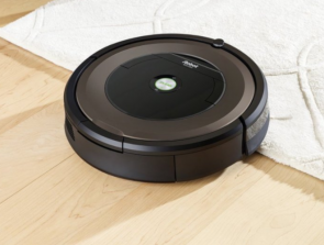 Roomba Black Friday 2019 Deals
