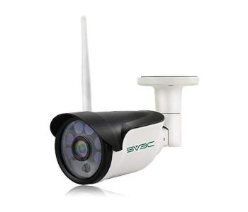 SV3C 960P HD WiFi Outdoor Security Camera