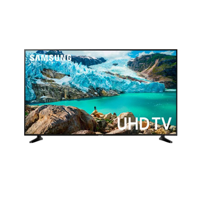 Sony Bravia, 4K TV, LED & OLED TV Deals Listed by Consumer Walk