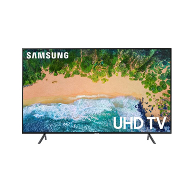 Samsung Smart, Frame, Curved & QLED 4K TV Deals Rated by Deal Tomato