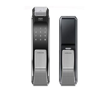 top-value-biometric-door-lock
