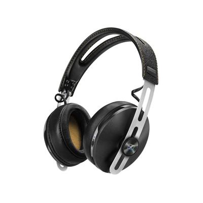 Sennheiser - Momentum (M2) Wireless Over-the-Ear Headphones