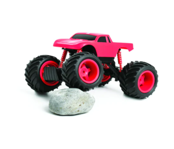 Sharper Image RC Vehicles
