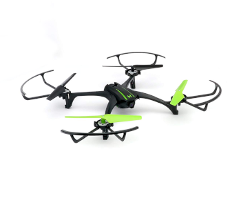 Sky Viper Scout Video Streaming Quadcopter