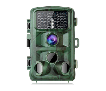 TOGUARD Trail Hunting Camera W/ Motion Activation