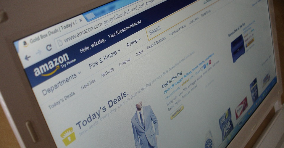 The Best Black Friday 2019 Deals on Amazon