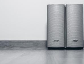 Best Bose Black Friday Deals on Speakers, Bass, Headphones, and Soundbars