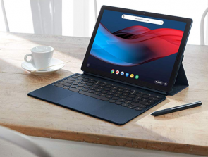 Google Pixelbook and Pixel Slate Black Friday 2019 Deals