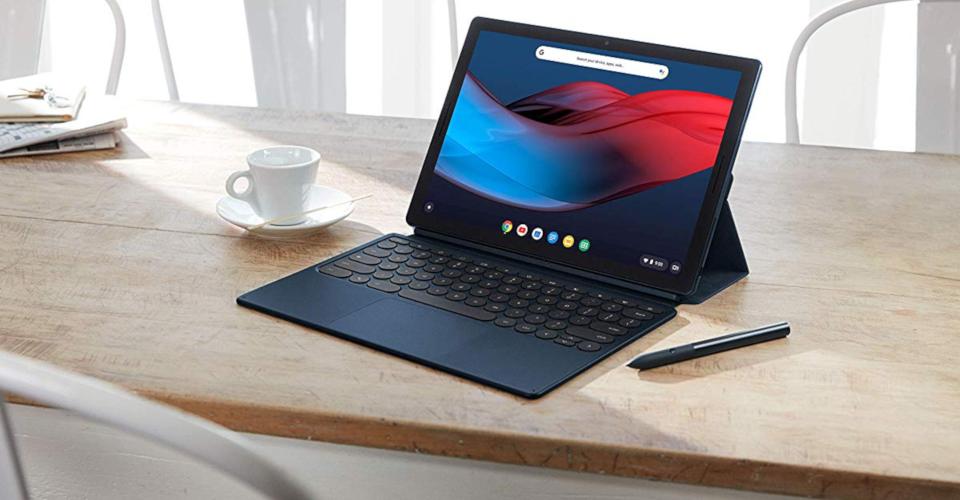 Google Pixelbook and Pixel Slate Black Friday 2019 Deals