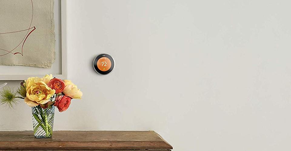The Best Nest Black Friday 2019 Deals (Nest Hello, Cam, Thermostat, Video Doorbell)