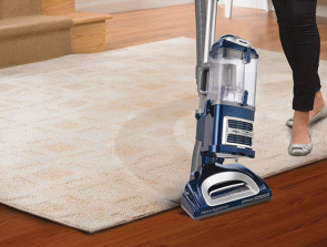 Black Friday Vacuum Deals from Roomba, Shark, Dyson, and Hoover