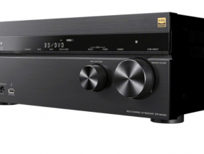 Home Theater Systems Deals for Black Friday 2019 (AV Receivers, Speakers, Subwoofers)