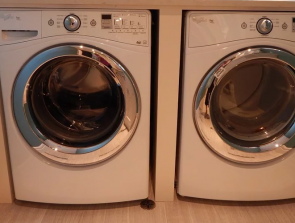 Washer And Dryer Black Friday Deals of 2019