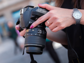 Top Mirrorless and DSLR Cameras Black Friday 2019 Deals (Canon, Nikon, Sony, Fujifilm)