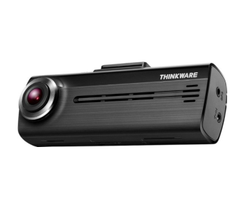 Thinkware F200D Front & Rear Dashcam