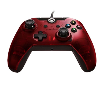 Xbox One Controllers Best Buy