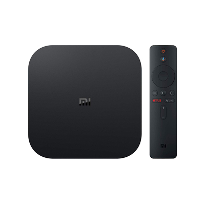 best-budget-Android-TV-Box