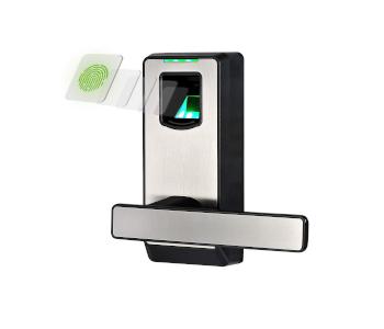 best-budget-biometric-door-lock