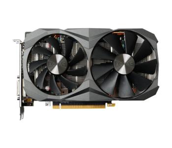 ZOTAC GeForce GTX 1060