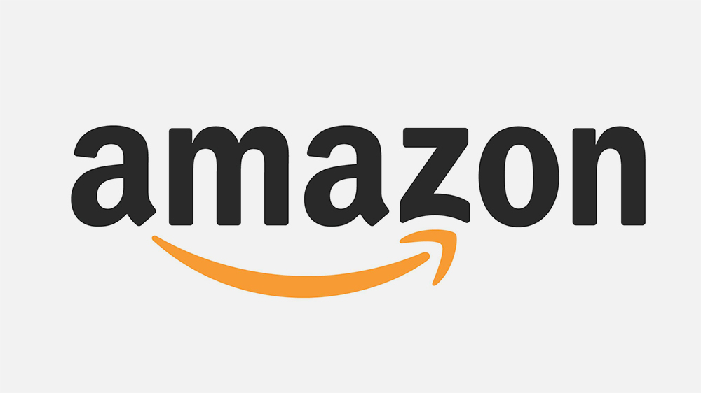 The 51 Best Black Friday Deals on Amazon
