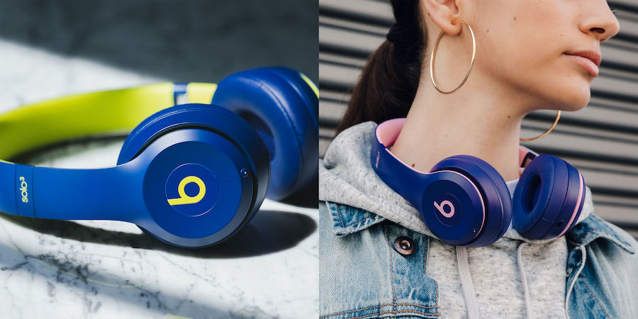 Beats Headphones Black Friday 2019 Deals (Powerbeats, Studio 3, Solo 3)