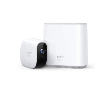 best-value-security-camera-for-mobile-devices