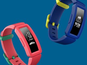 Fitbit Ace vs Ace 2: Which one is better for kids?