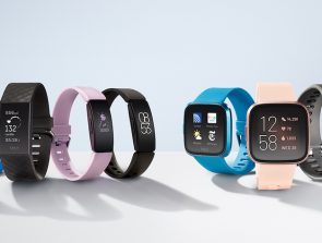 Fitbit Comparison: Which one is best for you?