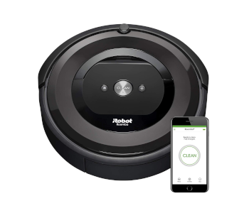 The Top Roomba Deals For Black Friday 2019 960 E5 675