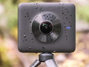 6 Best 360 Cameras for Real Estate
