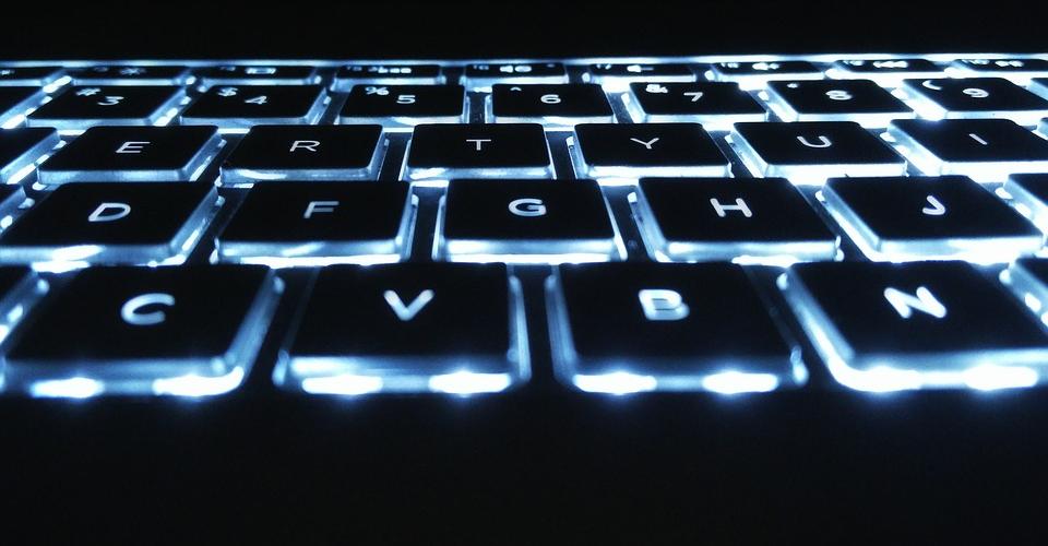 6 Best Backlit Wireless Keyboards