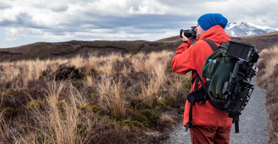 6 Best Cameras for Nature Photography of 2020