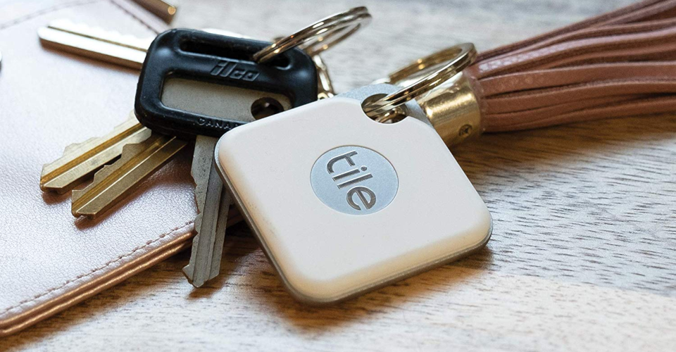 7 Best Key Finders of 2020