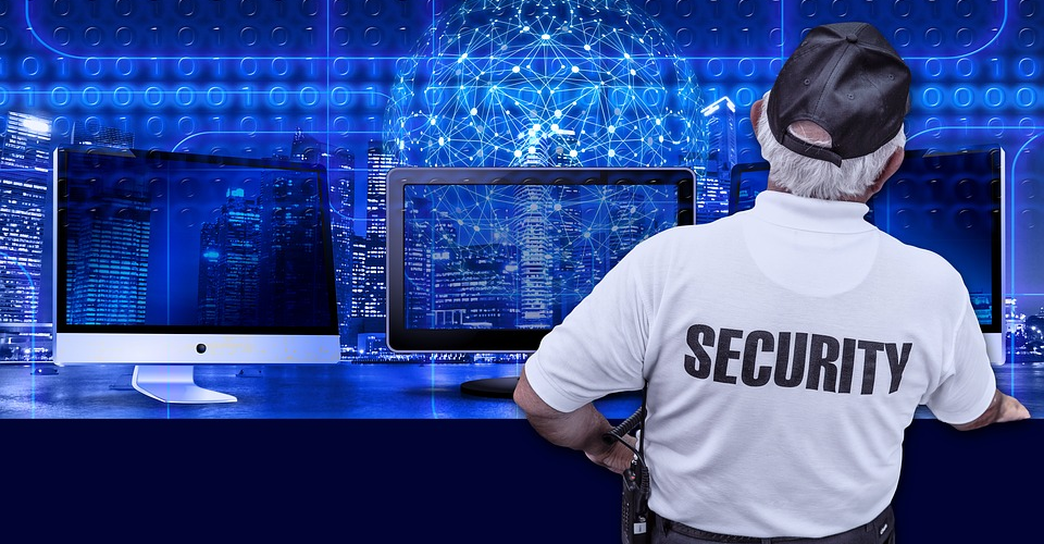 7 Best No-Contract Security Systems