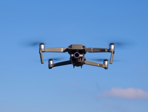 8 Best Drone Christmas Gifts for 2019