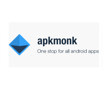 APKMonk Smartphone Security App