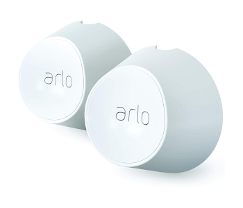 ARLO MAGNETIC WALL MOUNTS FOR ULTRA & PRO 3 CAMERAS