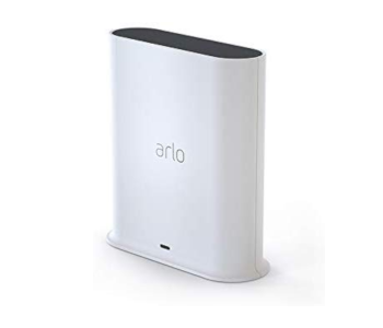 ARLO SMART HUB FOR ULTRA, PRO 3, PRO 2 CAMERAS